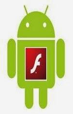 Скачать Флеш Плеер для Андроид бесплатно | Adobe