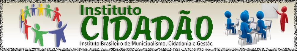 Instituto Cidadão