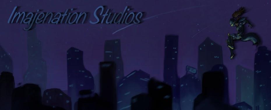 ImaJenation Studios