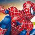Download Spiderman Wallpapers For Desktop