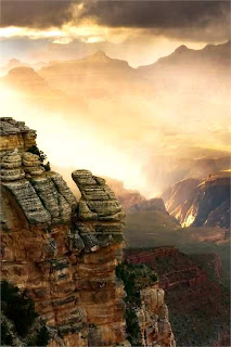 Grand Canyon (Best Honeymoon Destinations In USA) 6