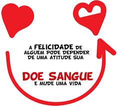 Campanha 1