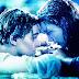 Poderia ter sobrevivido Jack Dawson em titanic?