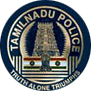 Tamilnadu Police Recruitment Result 2012