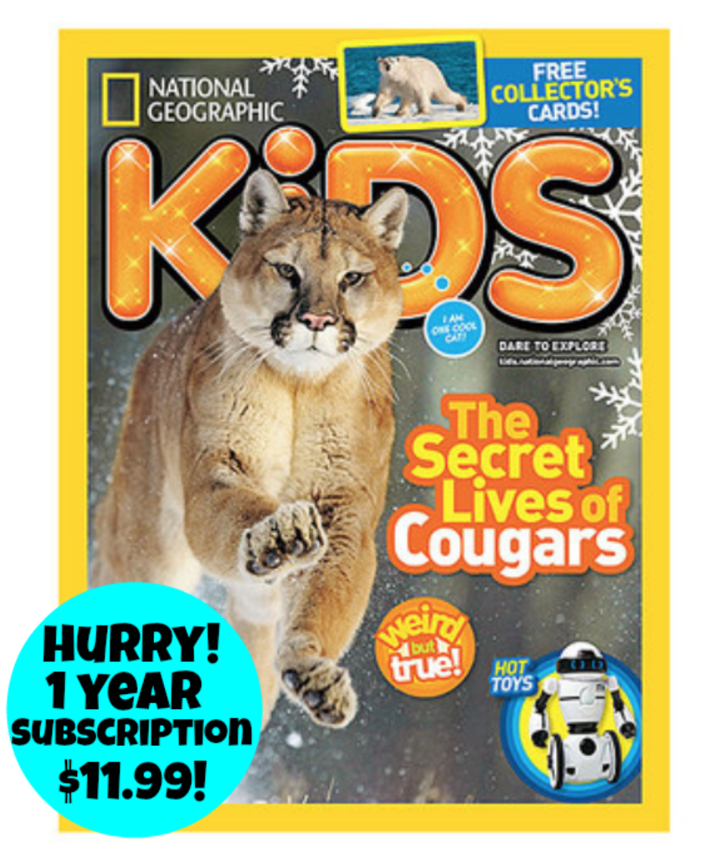 http://www.thebinderladies.com/2014/12/zulily-1-year-national-geographic-kids.html