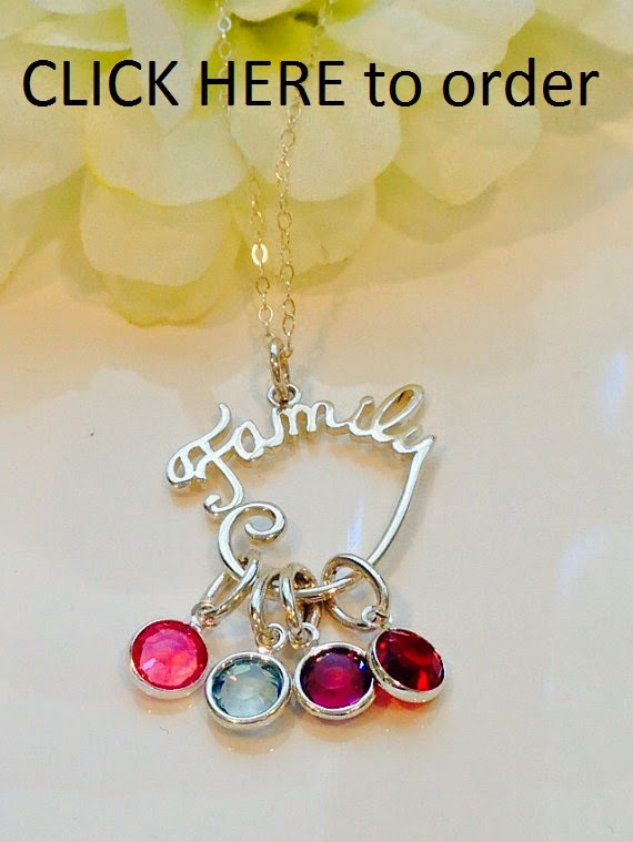 Charmingly Cute Jewelry