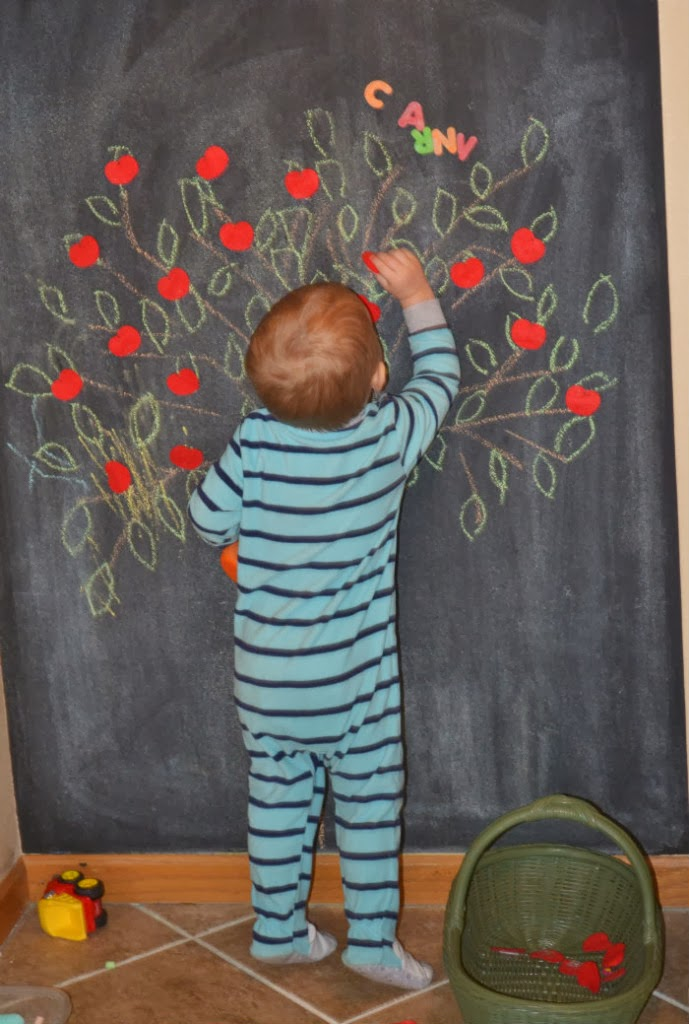 http://makethebestofeverything.com/2014/03/indoor-fruit-picking-toddler-activity.html