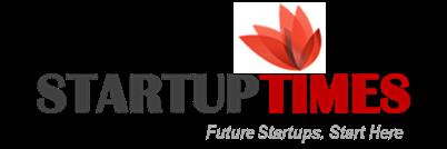 StartupTimes