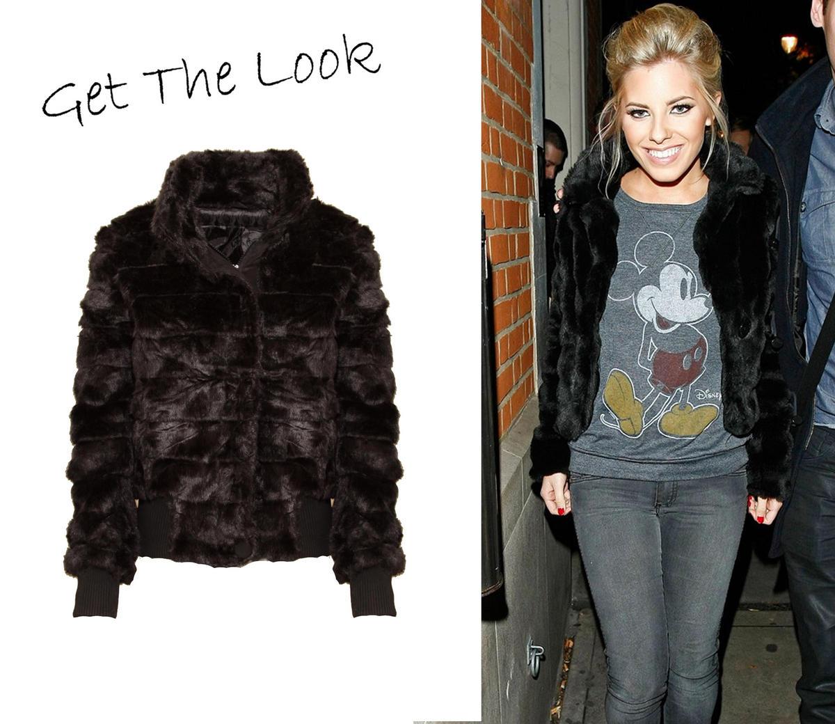 http://4.bp.blogspot.com/-_oa-z4Uuclc/Tpw4ZUtwe4I/AAAAAAAABto/XBmPNLj4FK0/s1600/lrgscalemollie+king+get+the+look+fur+coat.jpg
