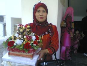 Mama i love u
