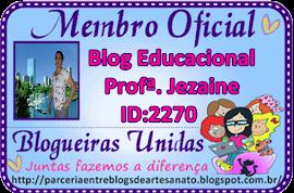 Membro oficial