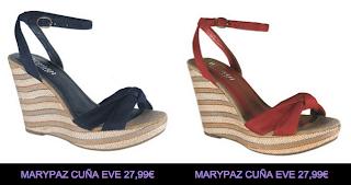 MaryPaz-Cuñas4-Verano2012
