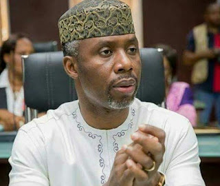 Imo guber: Orlu elders reject Okorocha's son-in-law