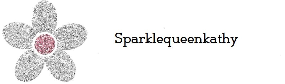 sparklequeenkathy