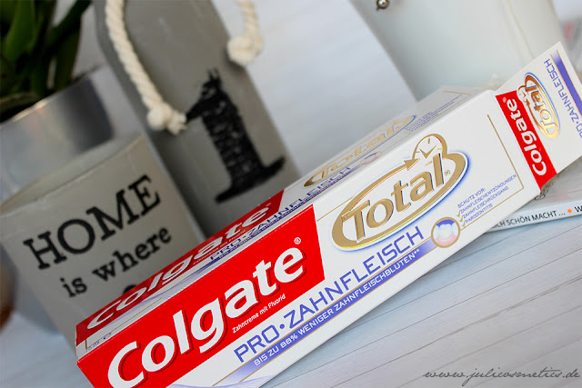 Colgate-Total-Pro-Zahnfleisch