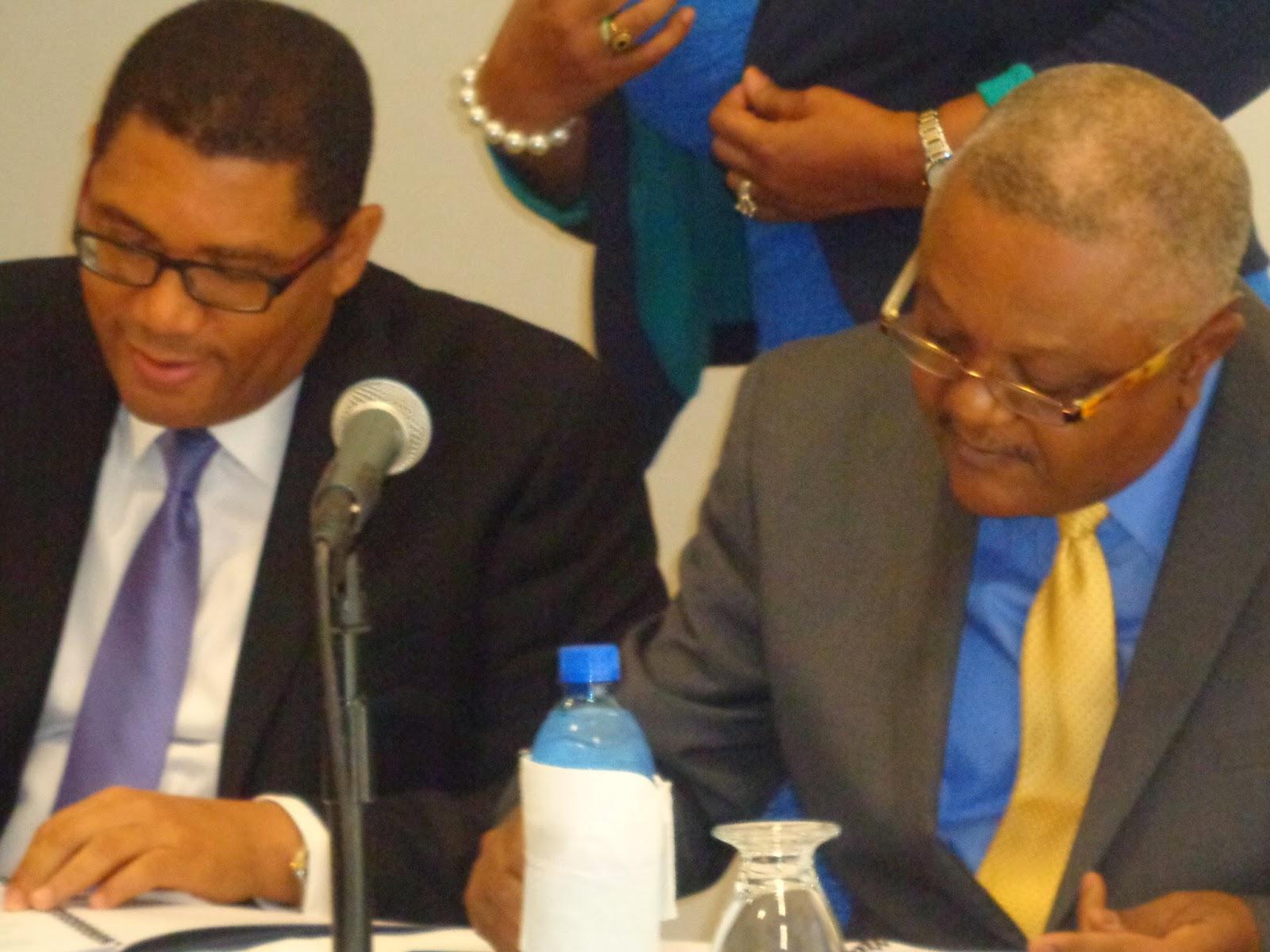 Haiti coop scoop la federation des caisses le levier for Chambre de compensation