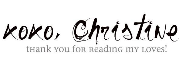 www.chriissydollxo.com
