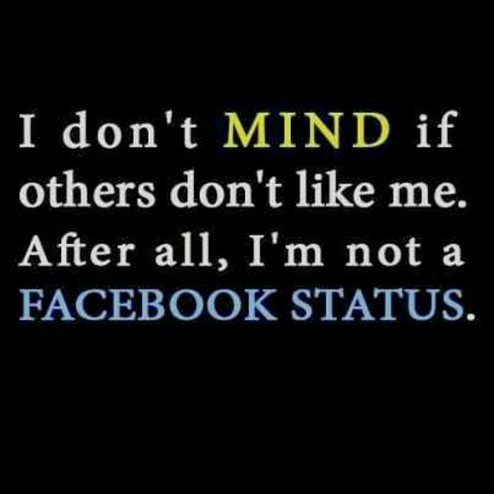 Quotations On Attitude For Facebook Attitude Status for Wh...