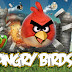 Angry Birds dalam kehidupan nyata