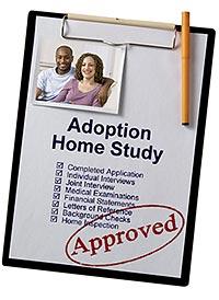 HOME - New Beginnings Adoptions