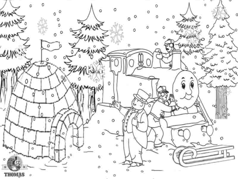 factory worker coloring pages - photo#38