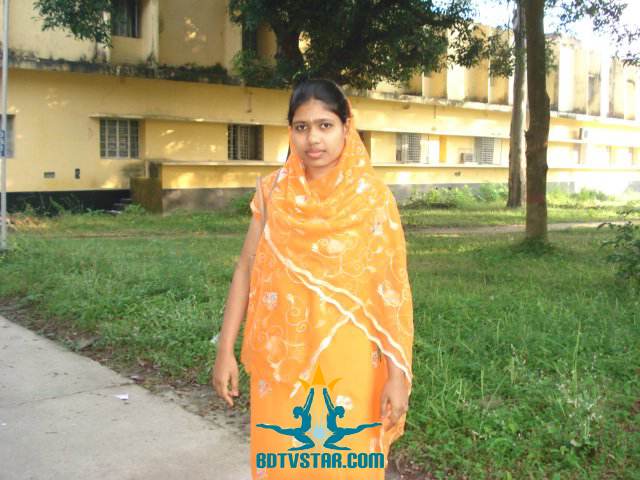 Images of Bangladeshi Village Girls Photos