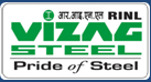 Vizag Steel Plant Managers Recruitment 2015 at www.vizagsteel.com