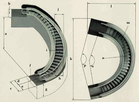 Golden Sections Spiral Escalator
