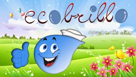 Ecobrillo