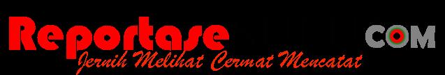 Reportase Sulawesi Utara