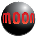 Moon Climbing Website