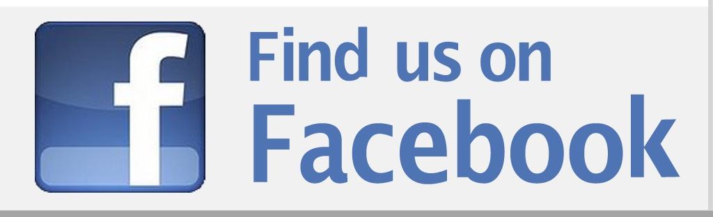 NMXracer Facebook Fanseite