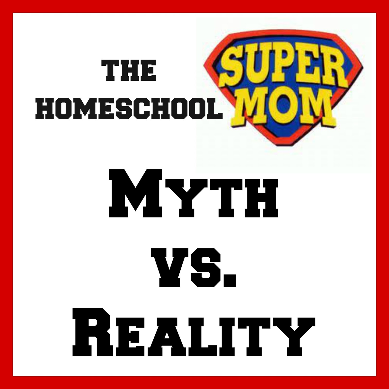 myth vs reality Editor's note: karla evers, an english teacher at grafton high school (grafton, massachusetts) co-authored this post four years ago, i was part of a major transition in classroom and instructional design the disruptor was in the form of an ipad.