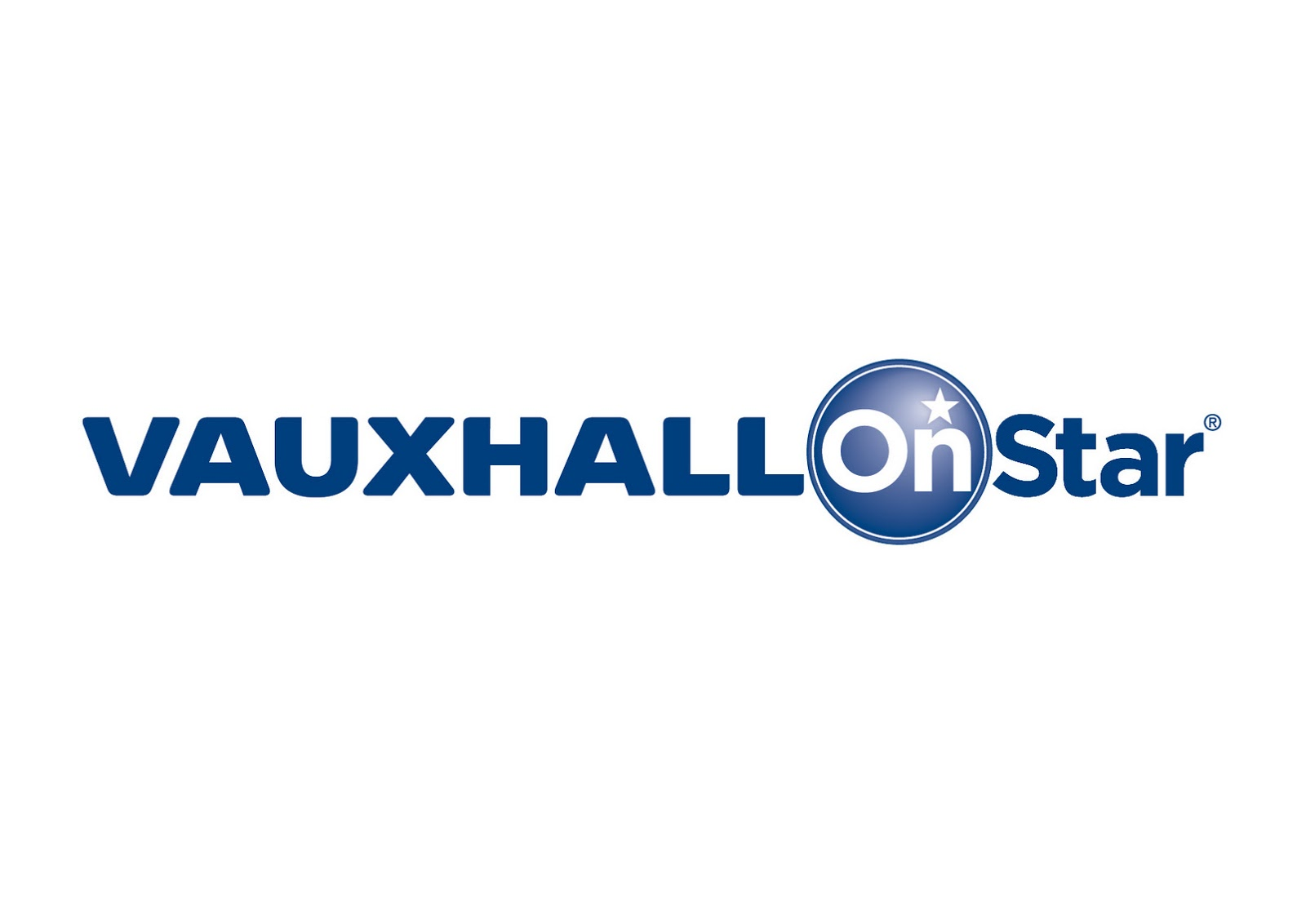 the motoring world vauxhall and associated companies celebrate ast onstar hits the one billion. Black Bedroom Furniture Sets. Home Design Ideas