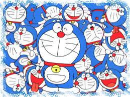 Gambar Kartun Doraemon Indonesiadalamtulisan Terbaru 2014