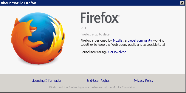 this website related with mozilla firefox rus mozilla firefox final
