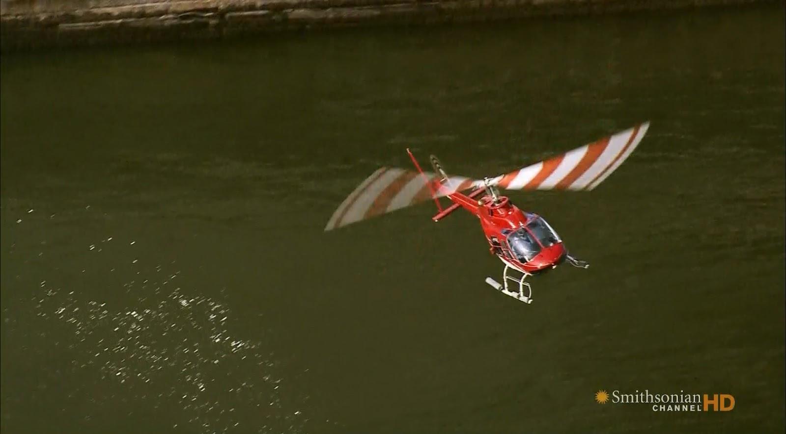 http://4.bp.blogspot.com/-_owQXKzVQto/T7LDj5XrJxI/AAAAAAAAEvI/vMlXvIyhgUc/s1600/Aerial-America---New-York-weee.jpg