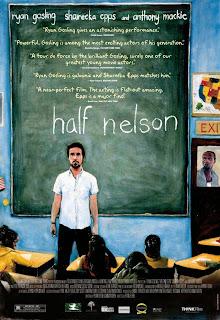 Watch Half Nelson (2006) movie free online