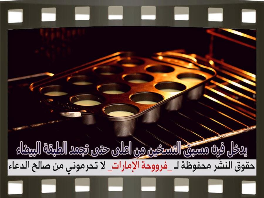 http://4.bp.blogspot.com/-_ox55ulFyN8/VG3N5cdUGEI/AAAAAAAACwA/D9VGzVzeQjc/s1600/9.jpg