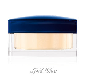 Dior Collection Grand Bal Diorskin Gold Dust
