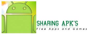 Sharing Apks