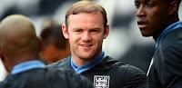 Wayne Rooney, Informasi Berita Manchester United, unitedberita.blogspot.com
