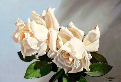 cuadros-de-flores-comerciales