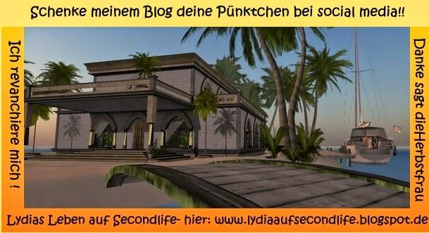 http://www.besucher-award.de/abstimmung/social-media.html
