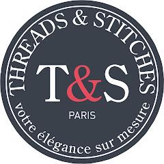 Threads&Stitches