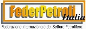Federpetroli italia : chiusura raffinerie, dimostra assenza politica industriale e sociale