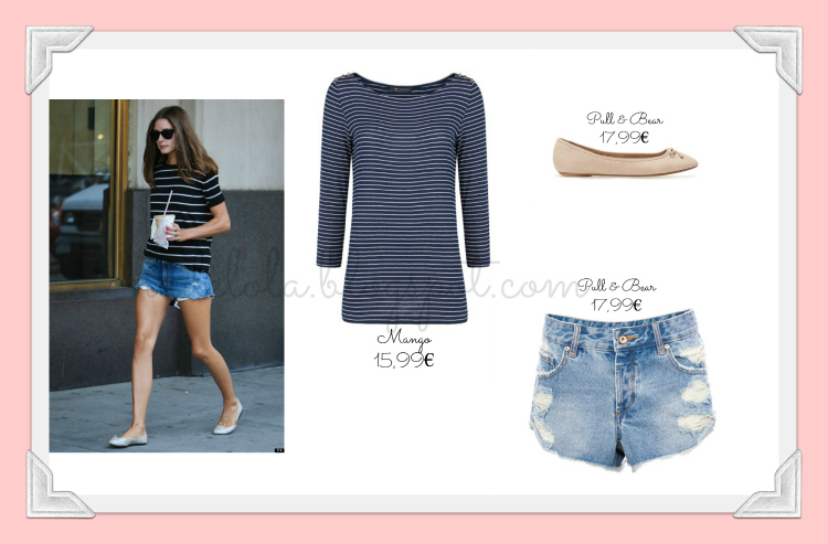 Olivia_Palermo_look_outfit_estilo_nudelolablog_05