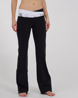 lululemon astro yoga pants