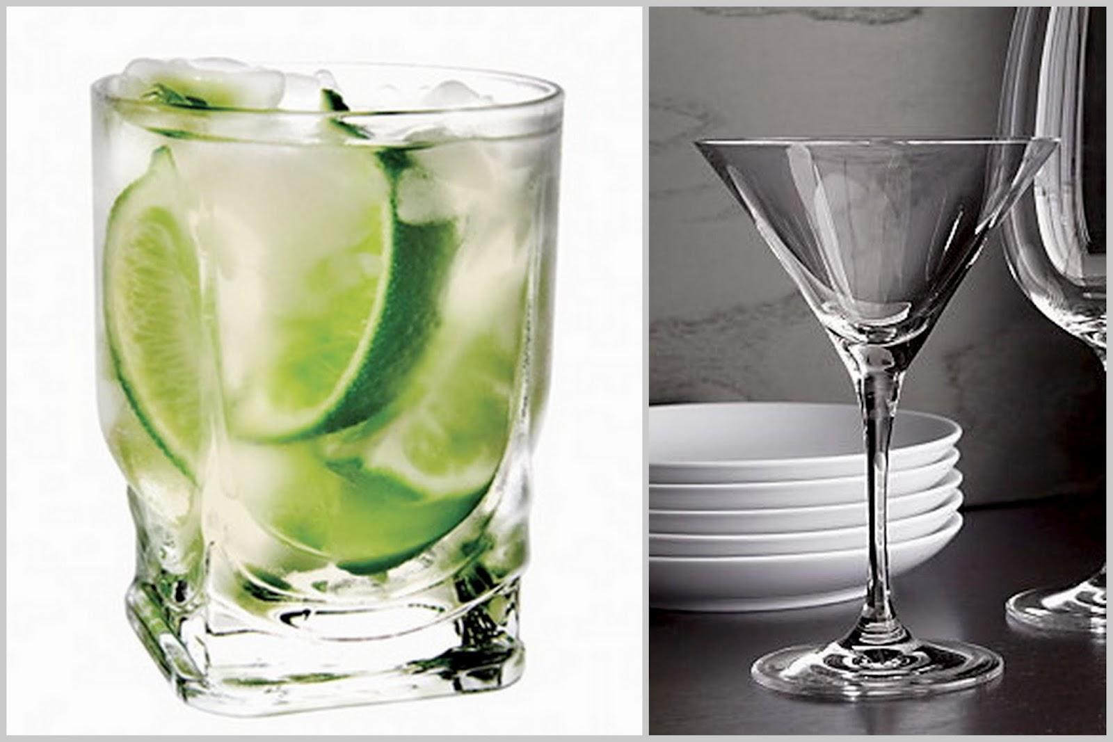 можете добраться рецепт водки с лаймом работу