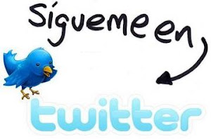Sigueme en Twitter!!